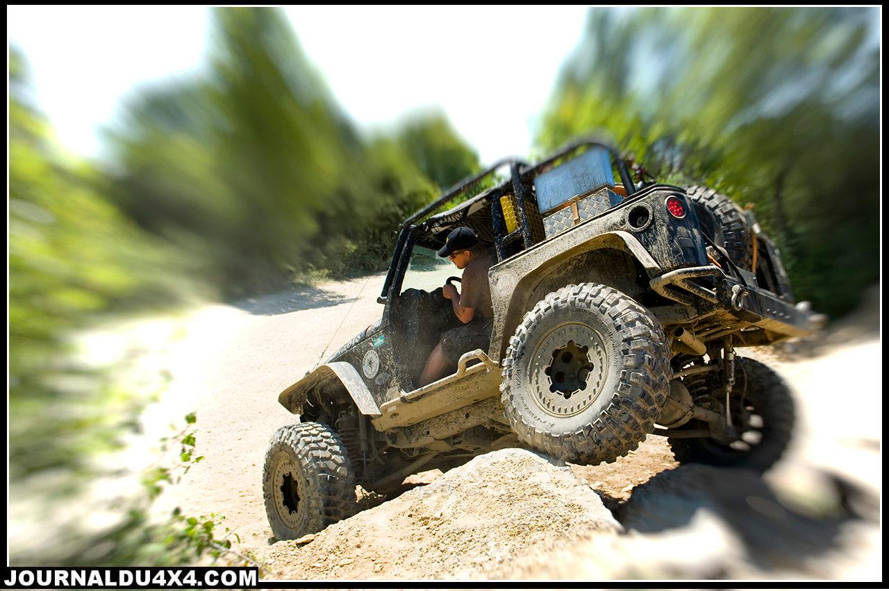 zzkustom-jeep.jpg