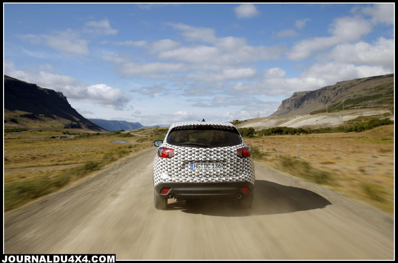 Mazda_CX5_Prot_2011_action_15__jpg300.jpg