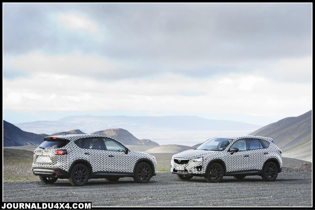 Mazda_CX5_Prot_2011_still_02__jpg300.jpg