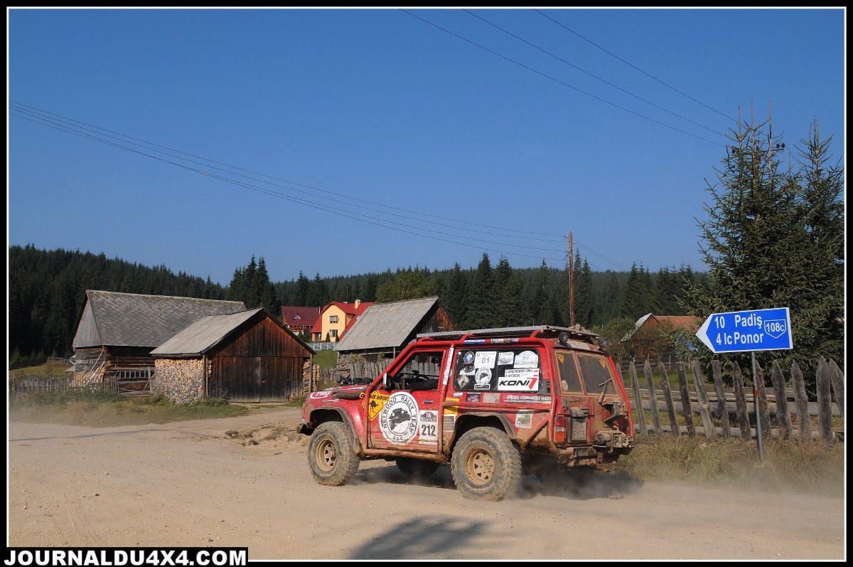 18_Breslau_21.jpg