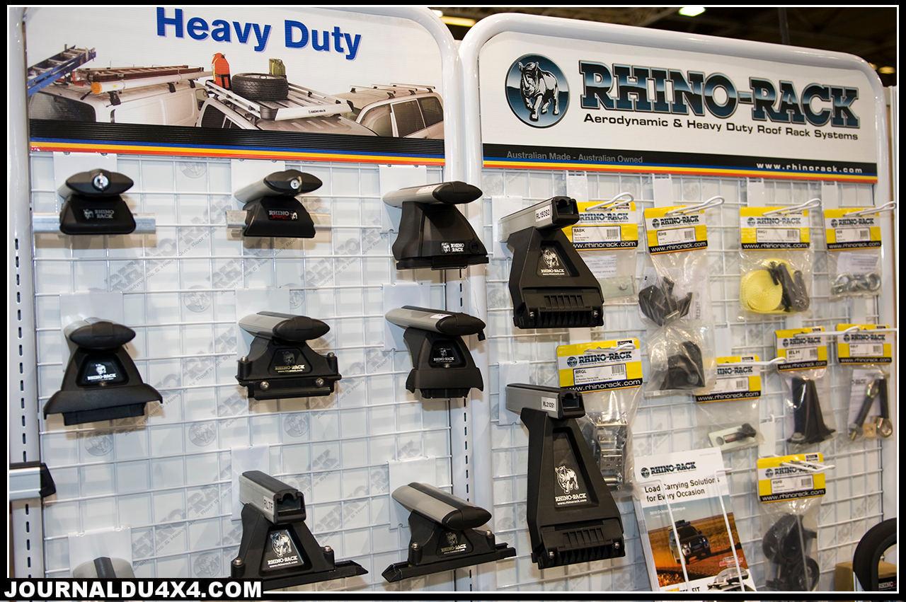 rhino-rack.jpg