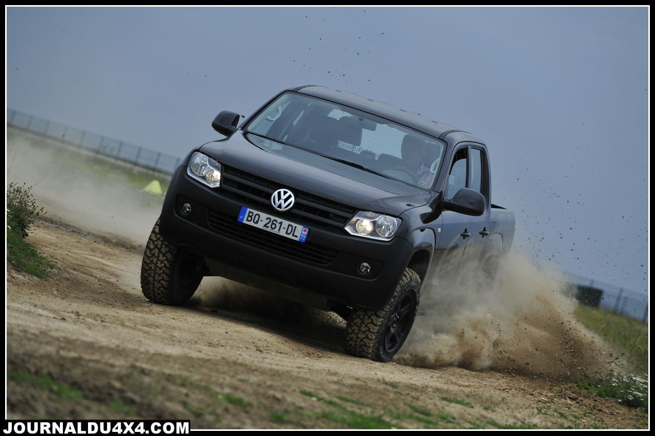 seilkel-suspension-amarok.jpg
