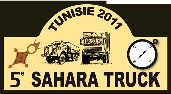 Plaque_2011_truck_sahara.png