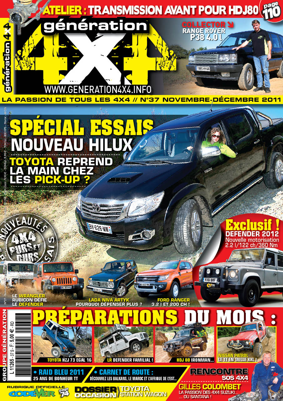 generation_4x4_magazine.jpg