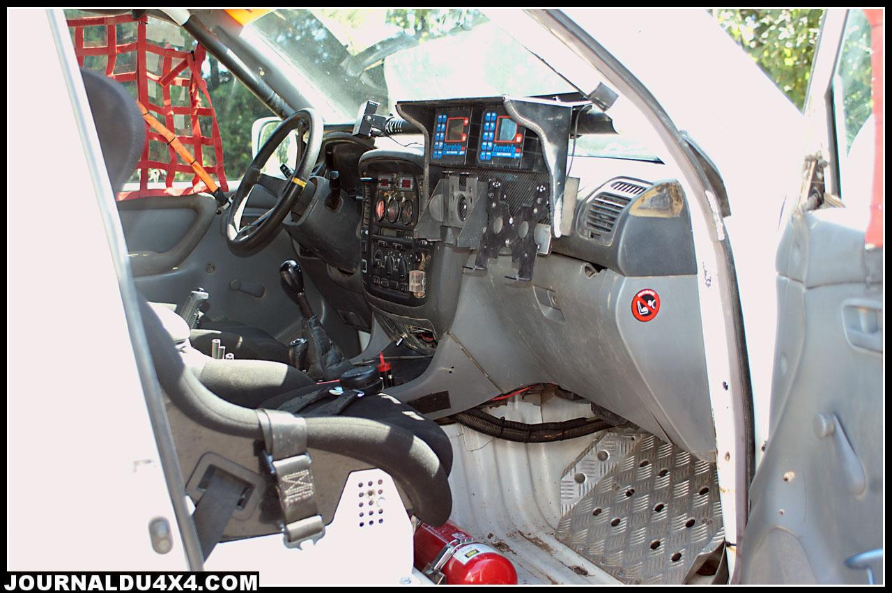copilote-hdj100.jpg