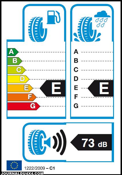 etiquette-pneu.jpg