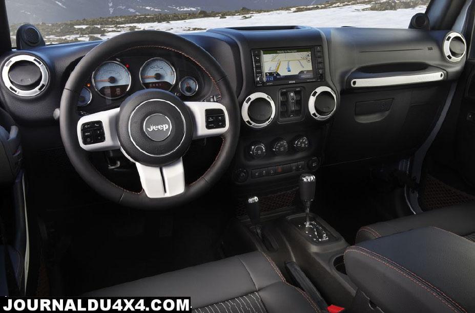 jeep-artic3.jpg