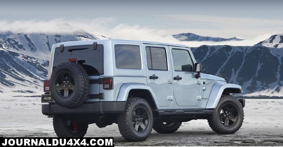 jeep-artic4.jpg