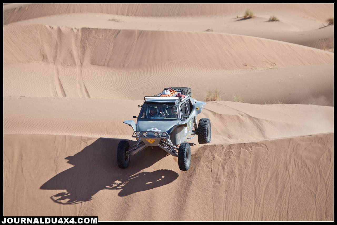 mhamid-rallye-prerunner_MG_3101.jpg