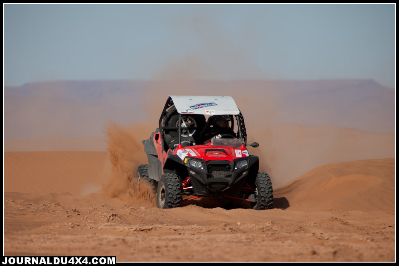 mhamid-rallye_MG_3008.jpg