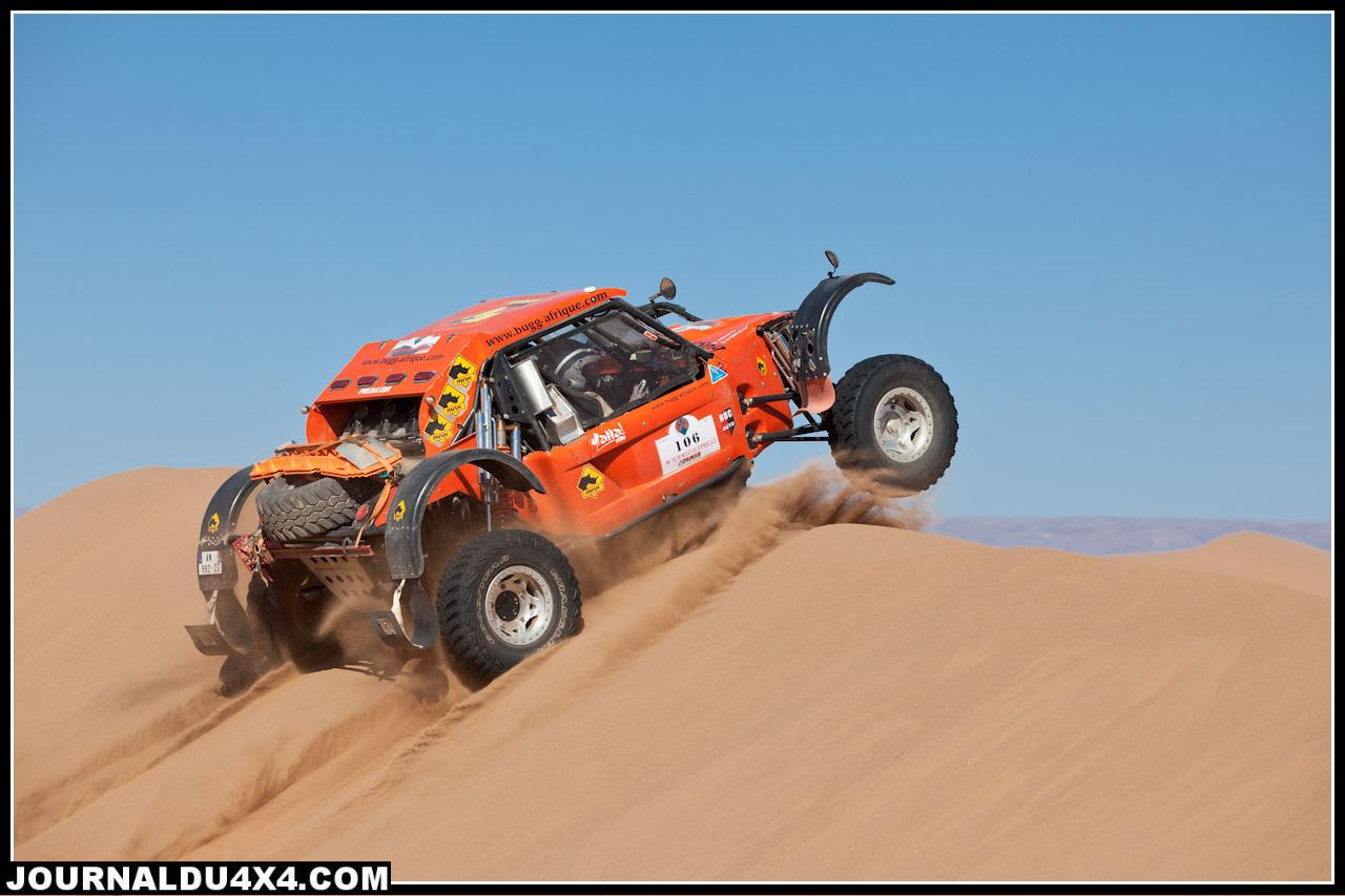 mhamid-rallye_MG_3117.jpg