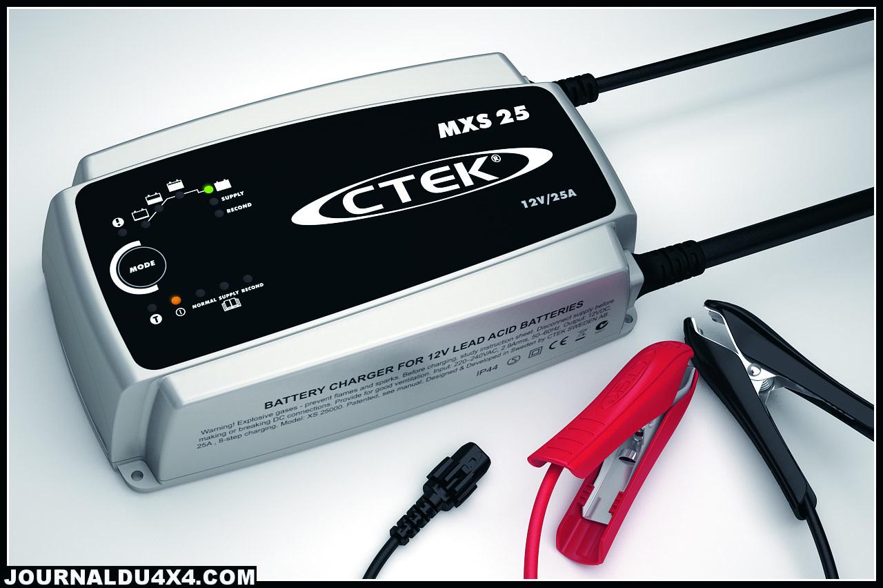 Chargeur_CTEK_MXS_25.jpg