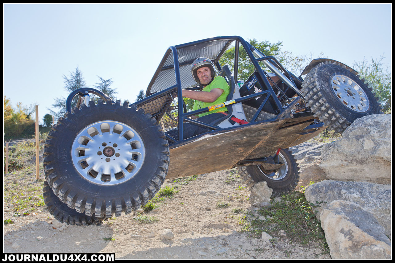 trial-buggy-2roues-motreices.jpg