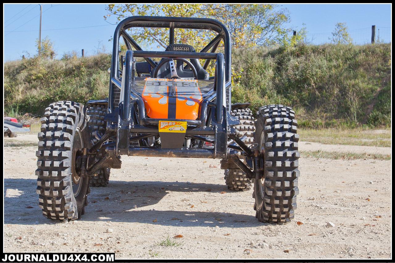 buggy 2 RM face