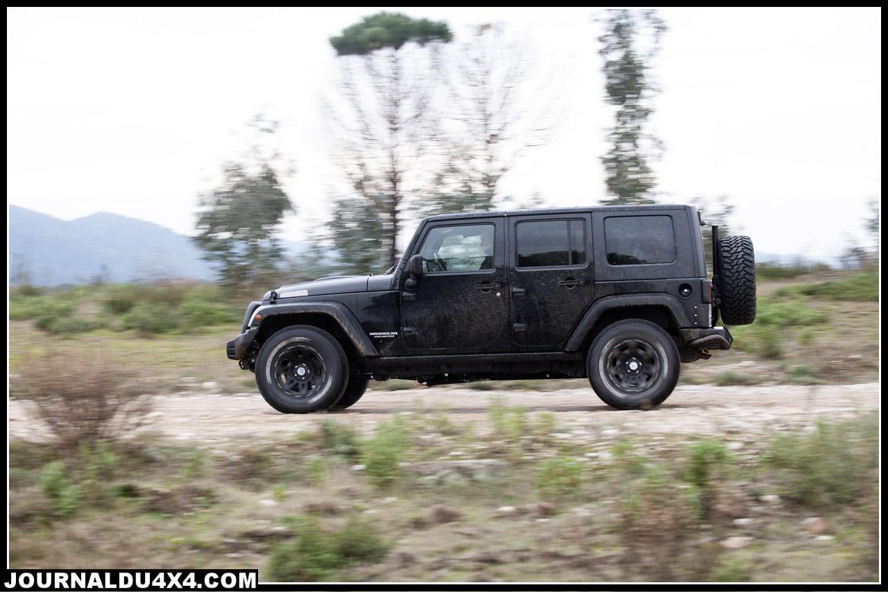 jeep-wrangler-jk-4.jpg