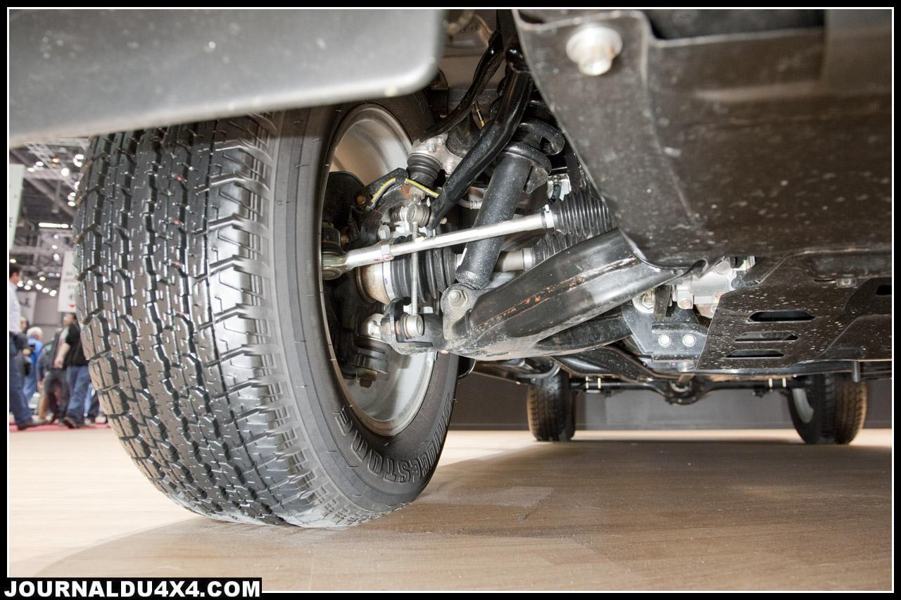 suspension-damx.jpg