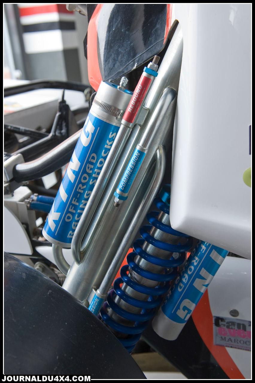 reglages_-suspension-arr-2-king-shoks.jpg