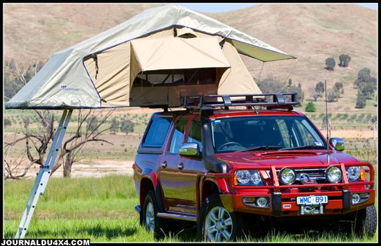 Accessoires de camping tentes, frigos, tables chez Equip'Raid