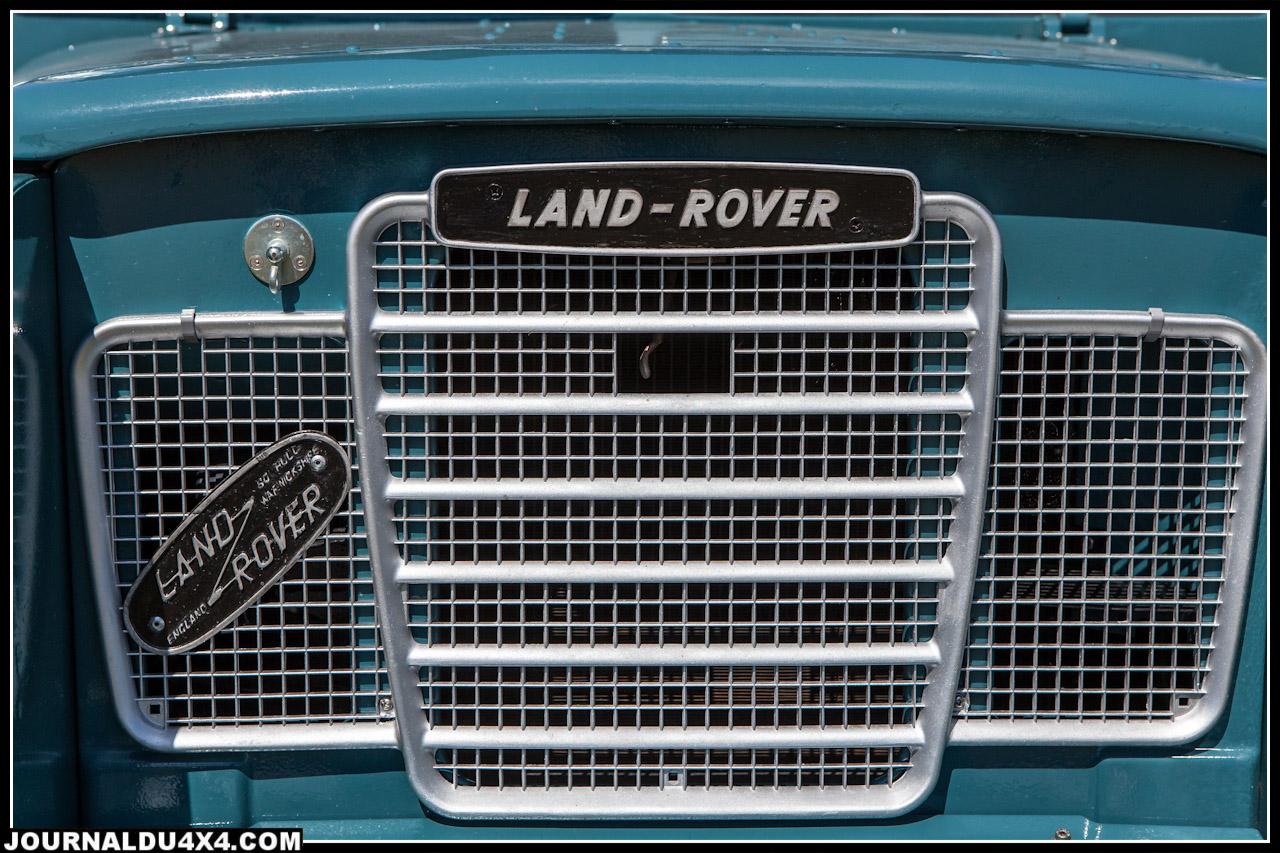 land-auvergne-2012_100_sur_115_.jpg