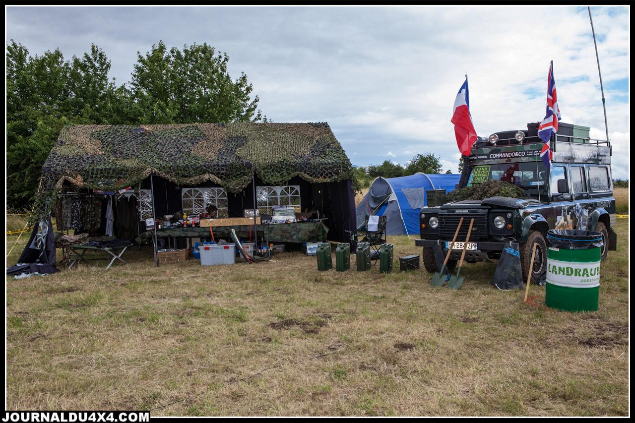 land-auvergne-2012_6_sur_115_.jpg