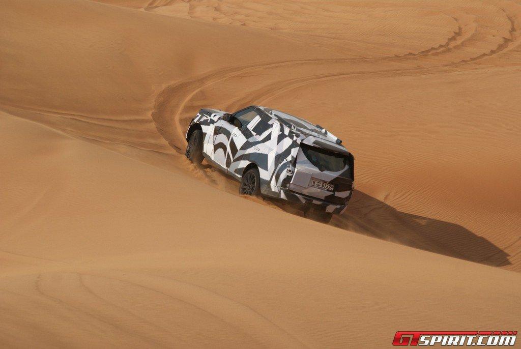 spyshots_2013_range_rover_in_desert_dubai_003.jpg
