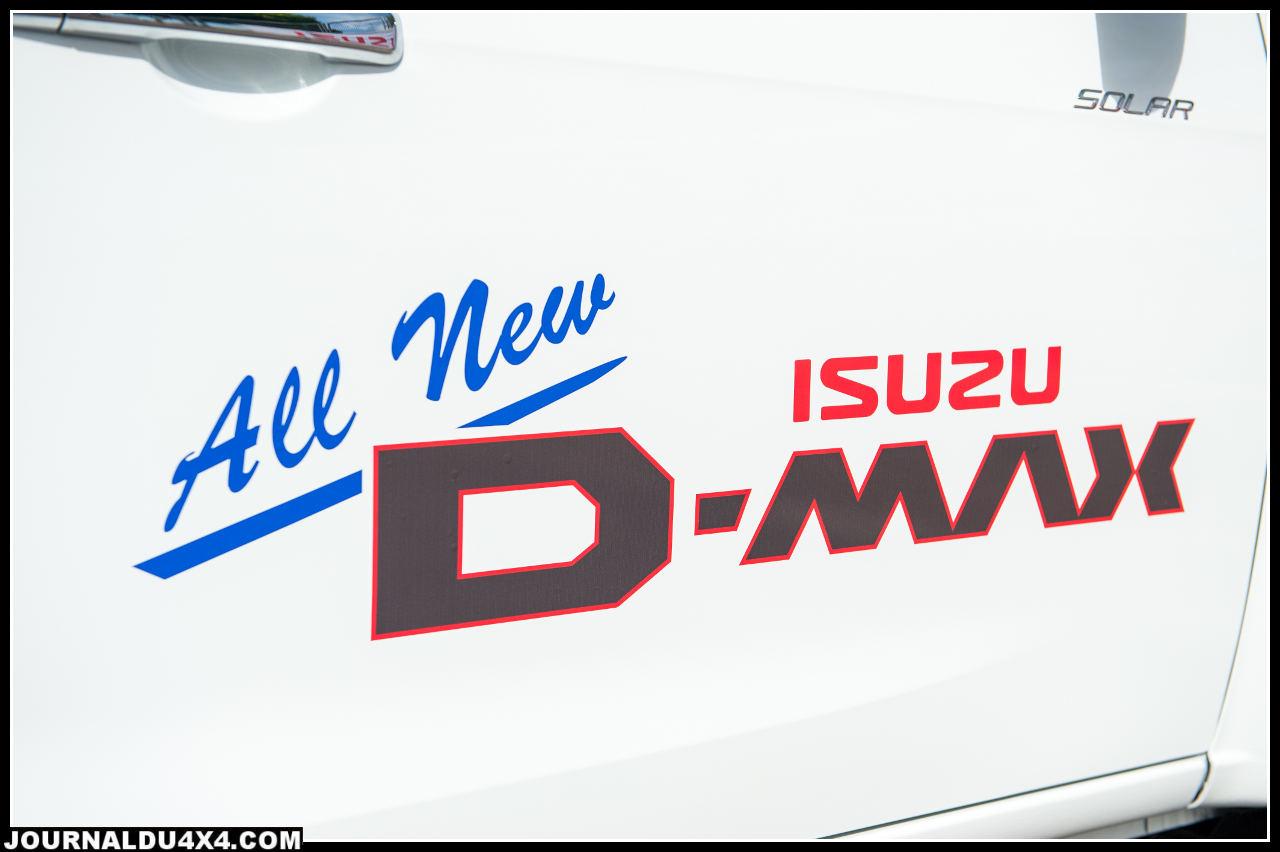 essai-isuzu-dmax_all-new-dmax-web.jpg