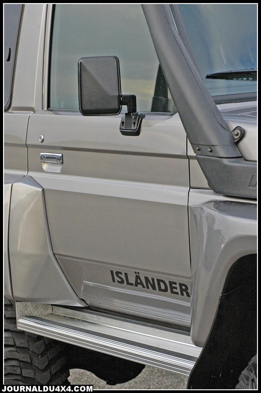 hzj71-islander-DSC_0066.jpg