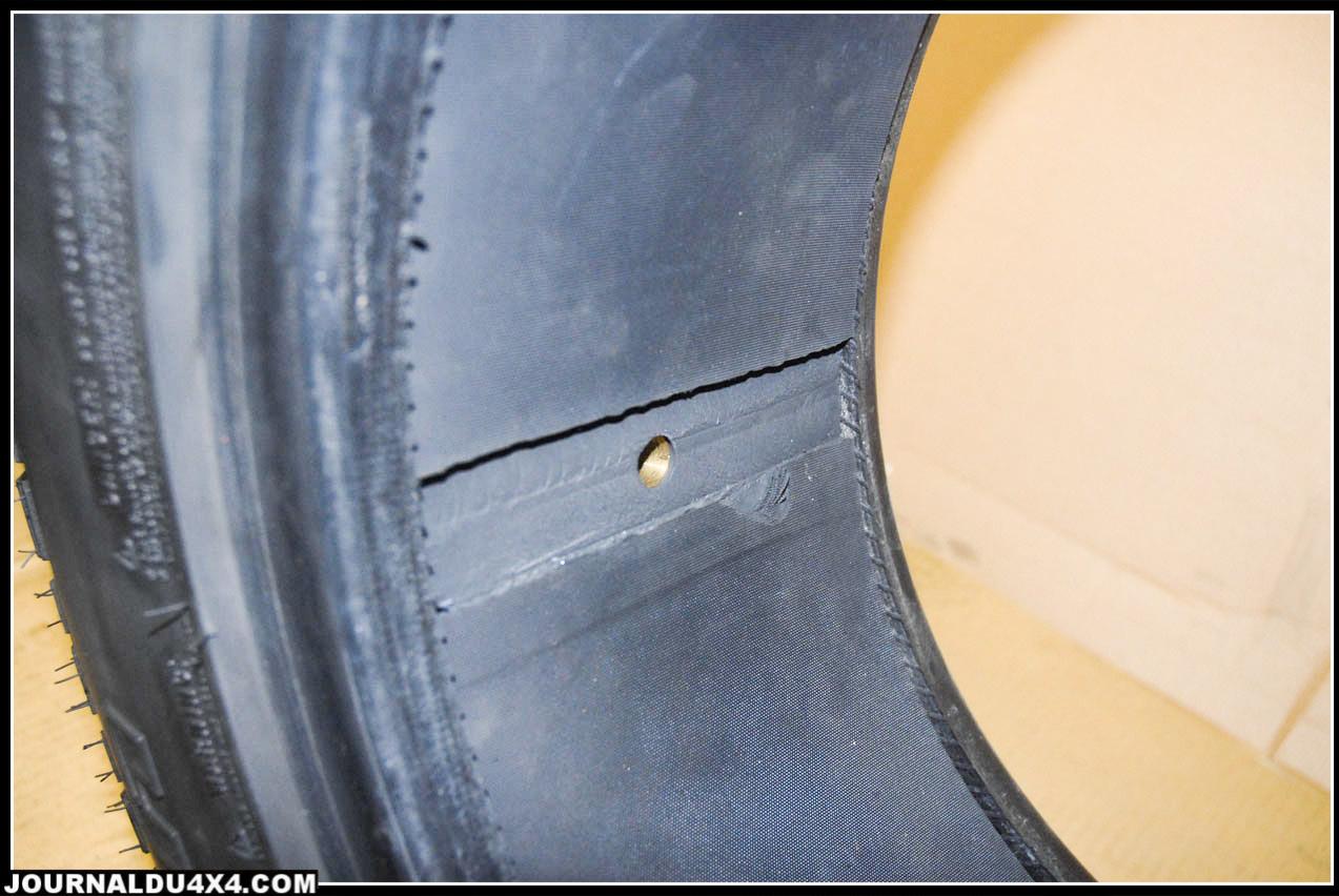 jantes-beadlock0017HUTCH.jpg
