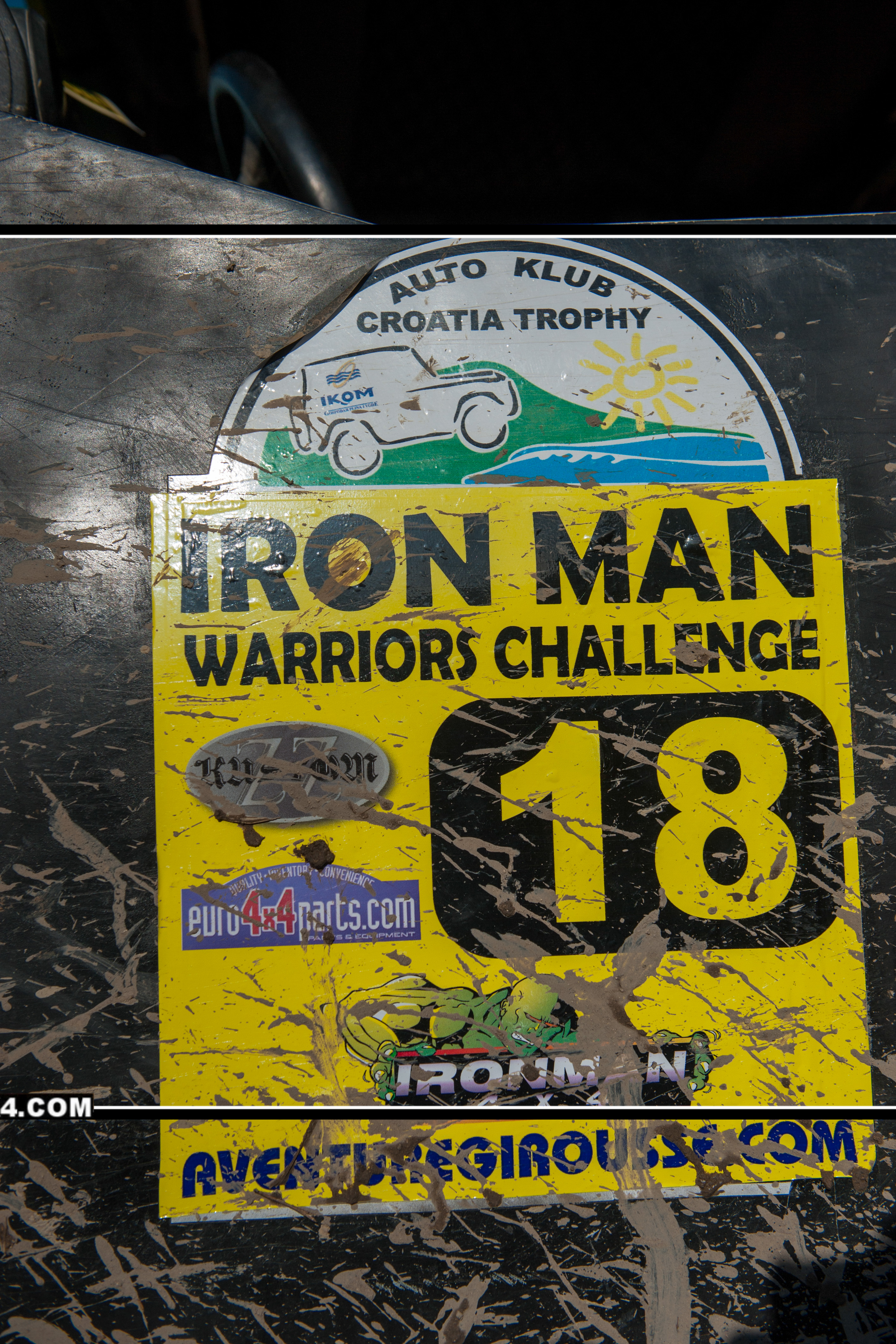 xtrem-challenge-inronman-warriors-4373.jpg