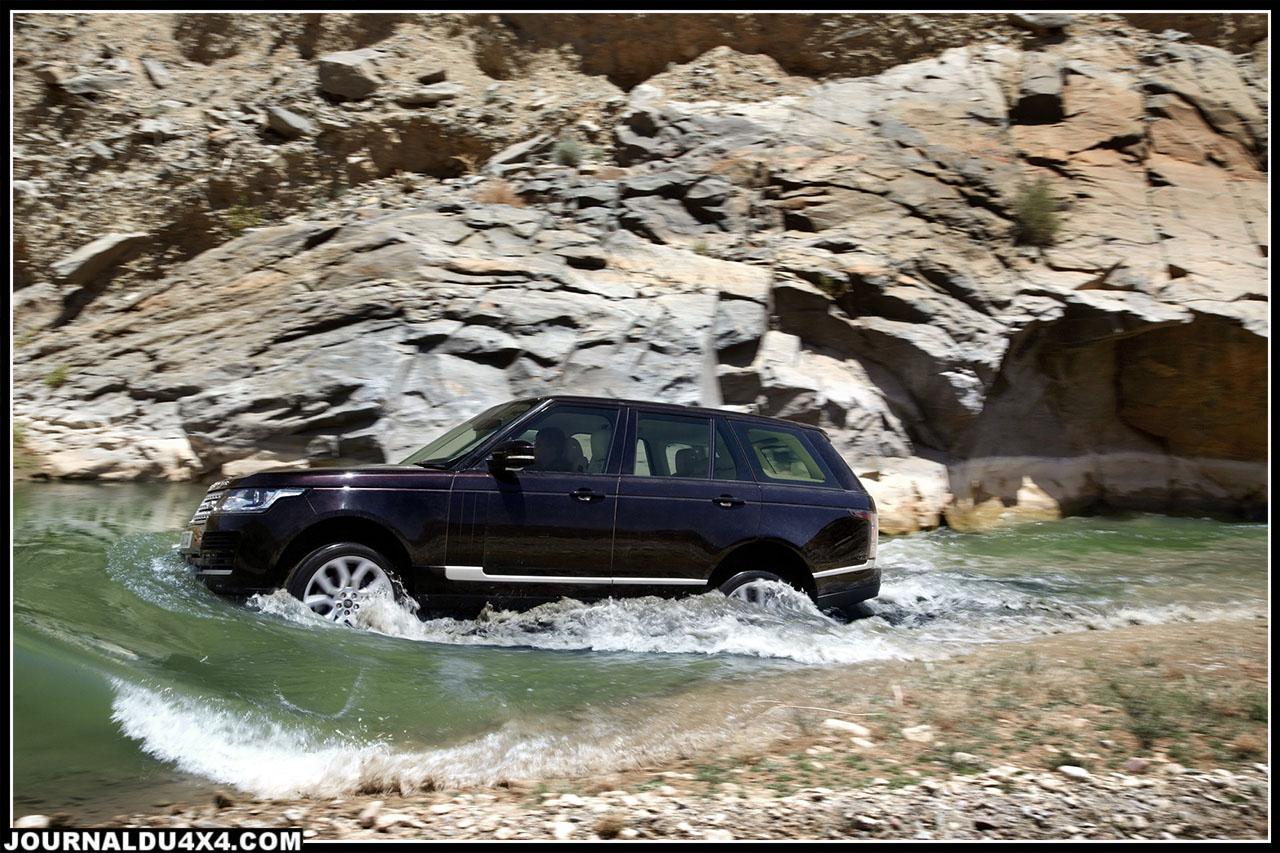 LR_Range_Rover-10.jpg