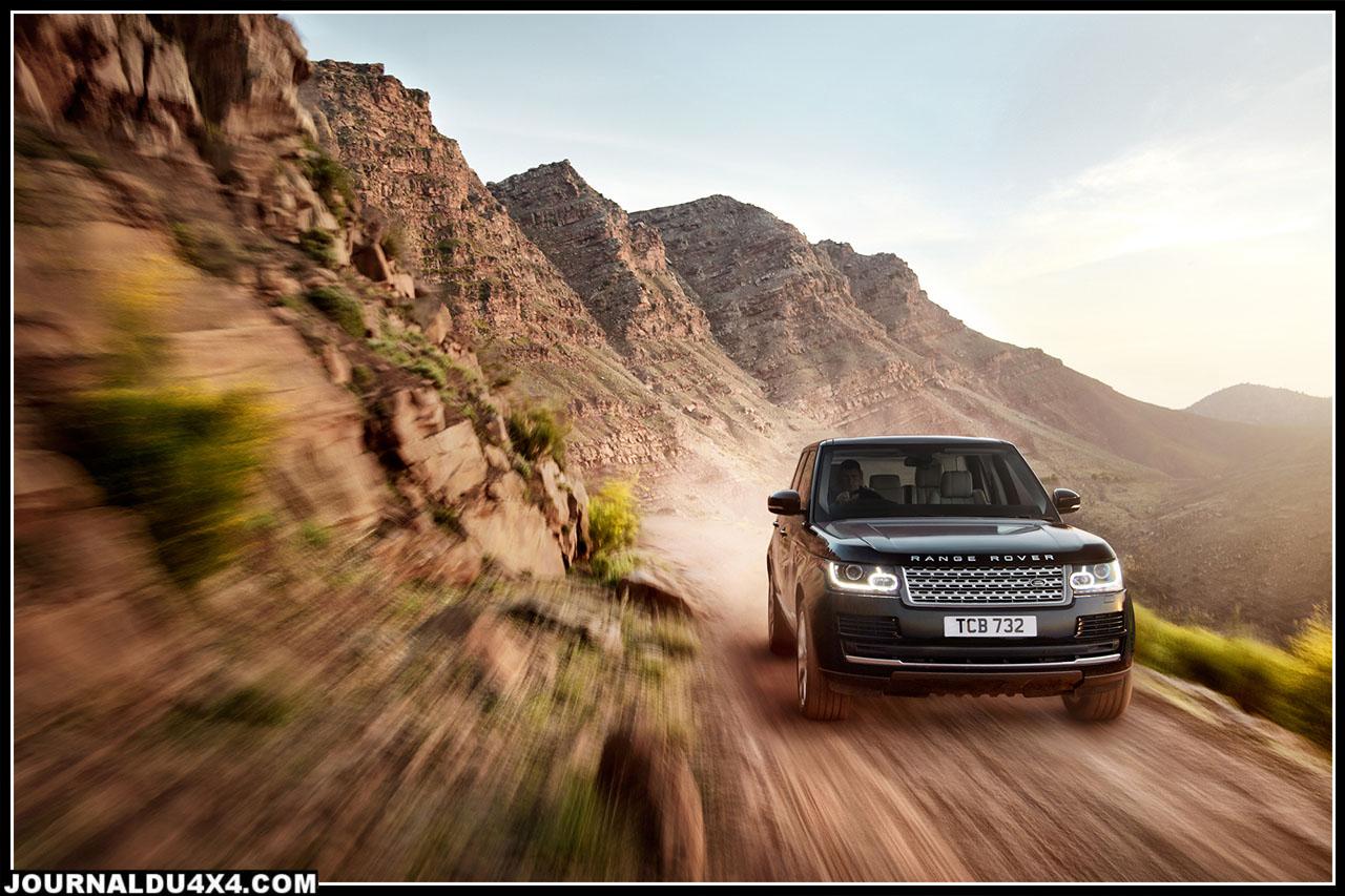 LR_Range_Rover_08.jpg