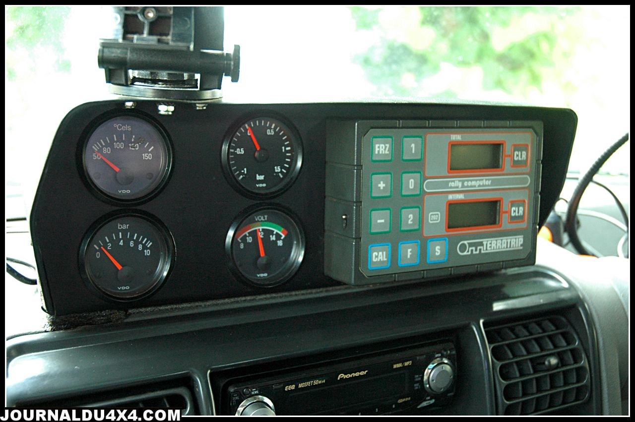 console-disco-300tdi.jpg