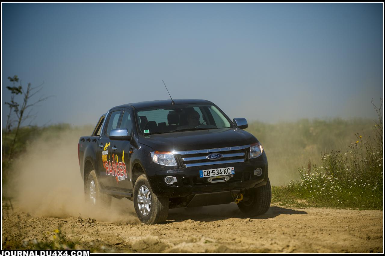 ford-ranger-lmt-5658.jpg