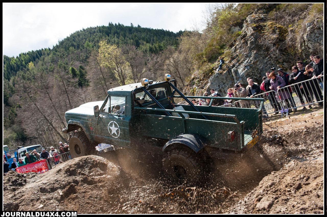 jeep-14-2.jpg