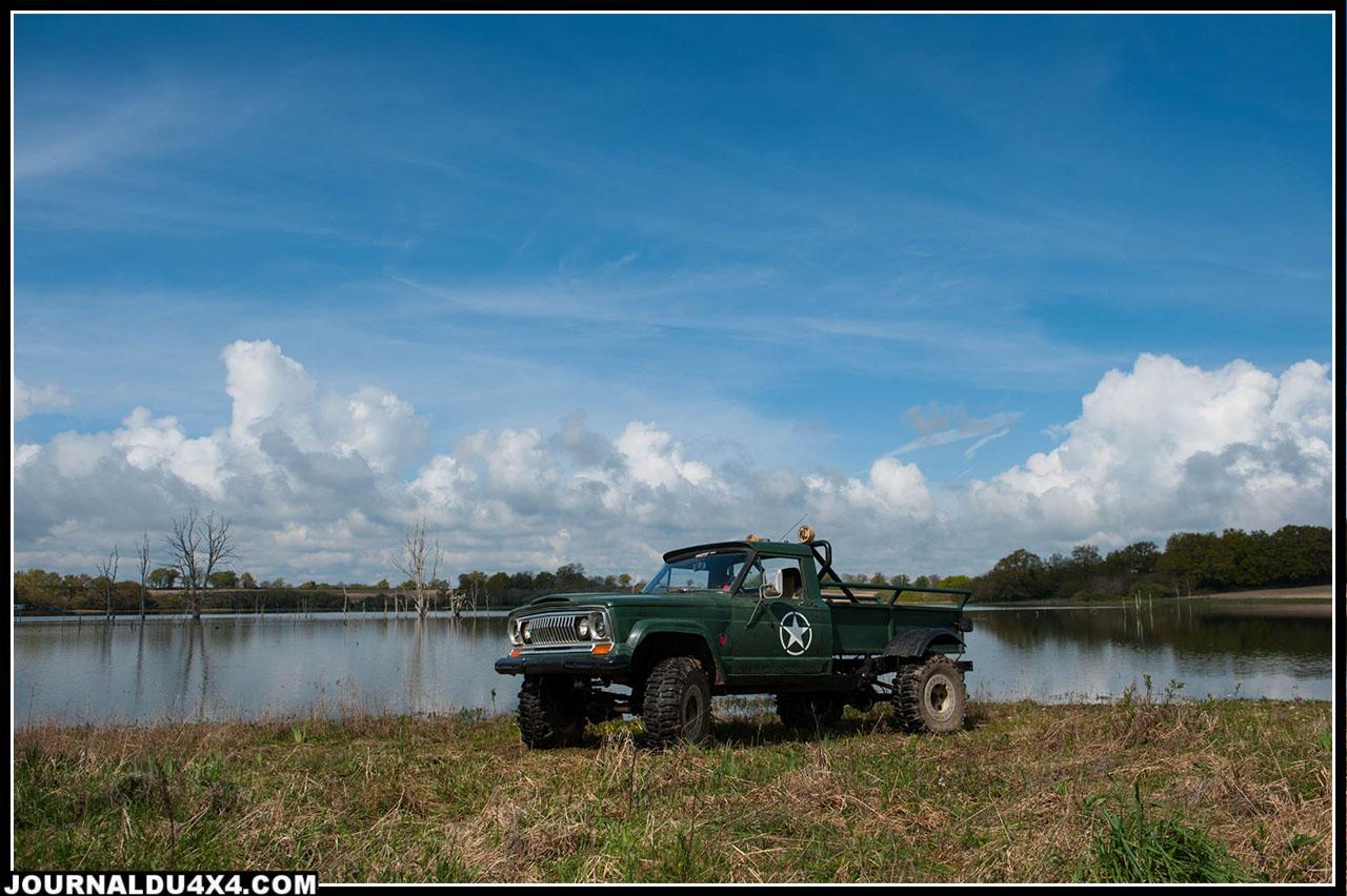 jeep-17.jpg