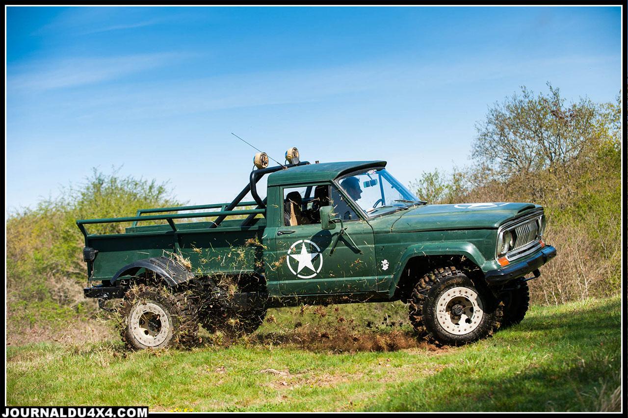 jeep-j18.jpg
