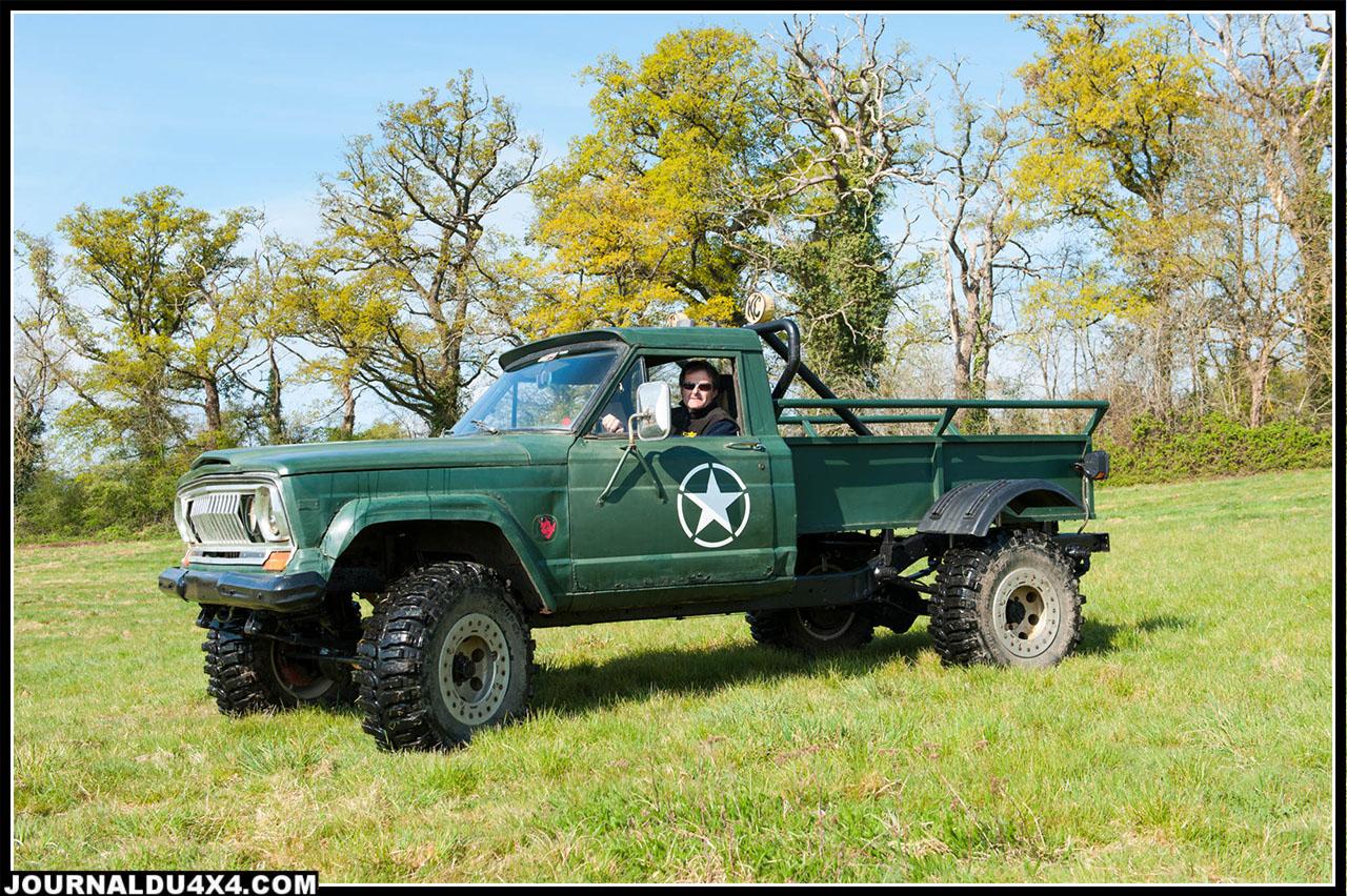 jeep-j20.jpg