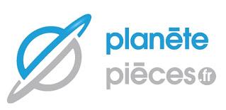 planetepieces.fr 1er site d'annonces gratuites 100% dédié aux pièces détachées de véhicules motorisés