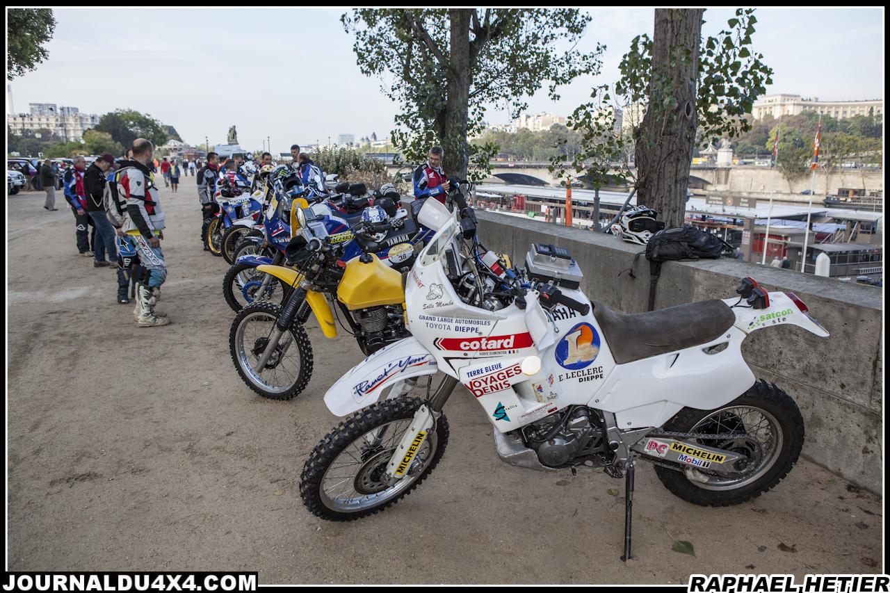 rallye-jojo-rallyedesjojo-8253.jpg