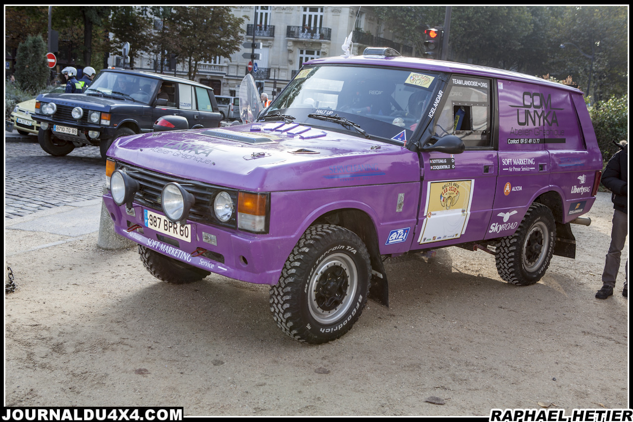 rallye-jojo-rallyedesjojo-8257.jpg