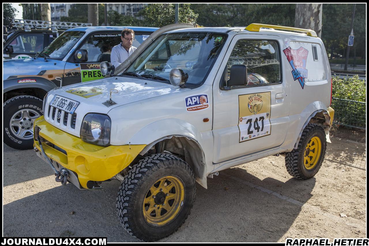 rallye-jojo-rallyedesjojo-8289.jpg