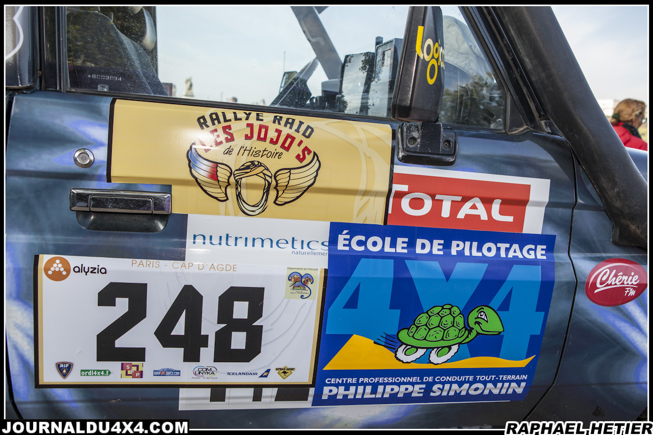 rallye-jojo-rallyedesjojo-8290.jpg