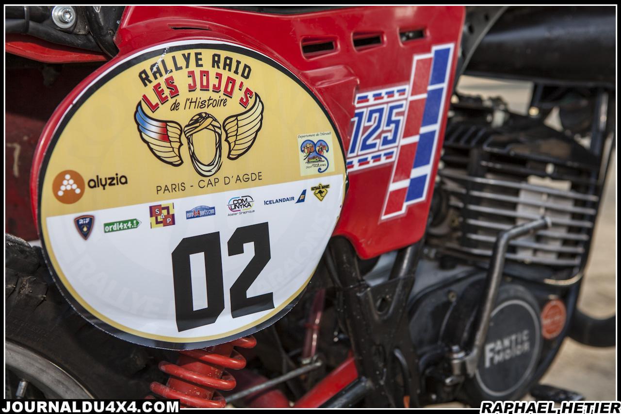 rallye-jojo-rallyedesjojo-8296.jpg