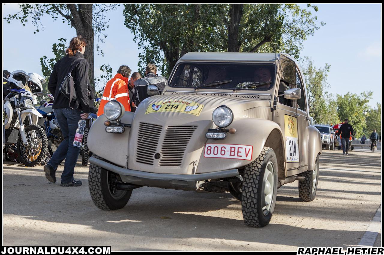 rallye-jojo-rallyedesjojo-8300.jpg