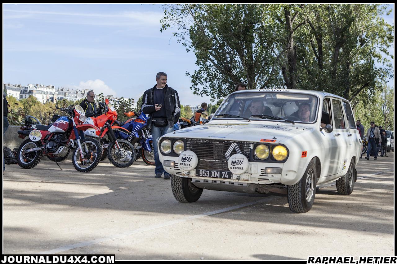 rallye-jojo-rallyedesjojo-8330.jpg