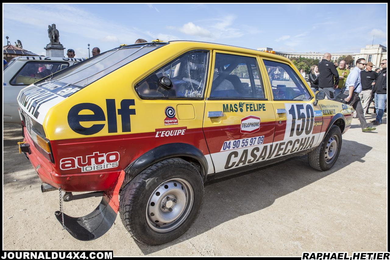rallye-jojo-rallyedesjojo-8346.jpg