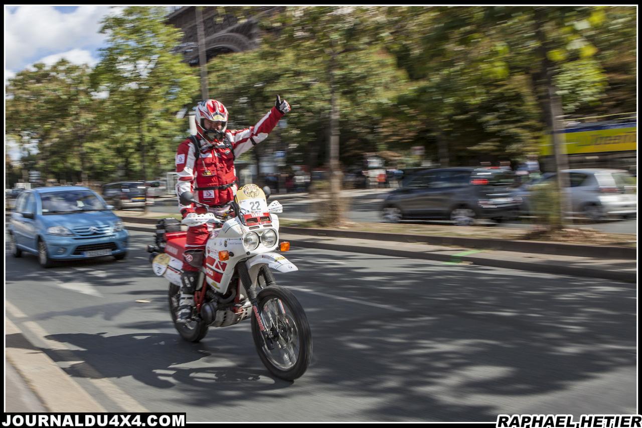 rallye-jojo-rallyedesjojo-8390.jpg