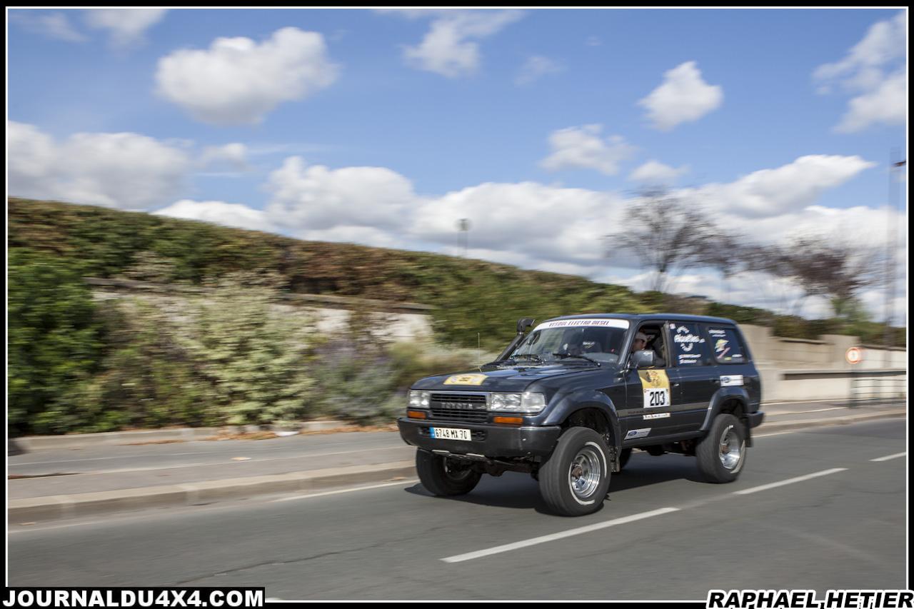 rallye-jojo-rallyedesjojo-8406.jpg