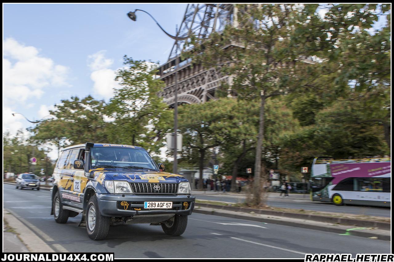 rallye-jojo-rallyedesjojo-8424.jpg