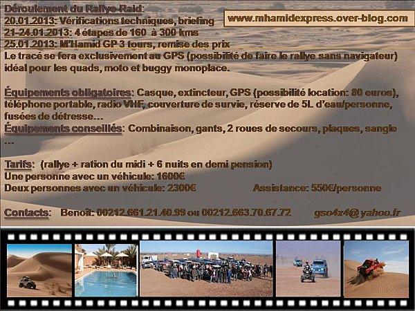 Diapositive2-2.jpg